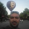 Богдан, 33, Кам'янець-Подільський