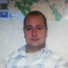 дмитрий, 45, г.Рязань