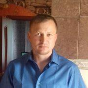Анатолий 41 Новосибирск