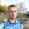 Санёк, 26, г.Воронеж