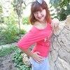 Даша, 24, Білозерка