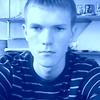 Богдан, 19, г.Заставна