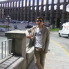Sergey, 22, г.Мадрид