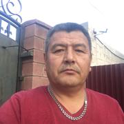 Сидаш 49 Астана