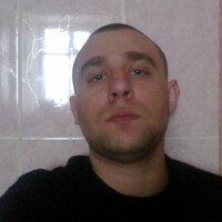 Алексей, 33 года, Дева, Мелитополь