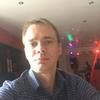Vadim, 33, г.Находка (Приморский край)