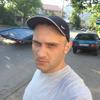 Andrey, 30, Kislovodsk
