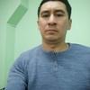 Алик, 40, г.Калуга