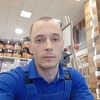 Vitaliy, 31, Kansk