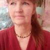 Галина, 62, г.Вышний Волочек