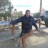 Юрий, 45, г.Севастополь