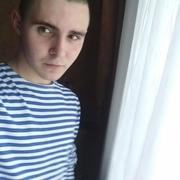 Денис 22 Брест