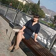 Елена, 27