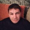 Vali, 41, Ishimbay