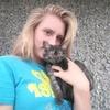 Lena, 20, Bolshoy Kamen
