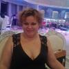 nastya, 31, Ramon