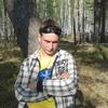 Dima, 27, Magdagachi
