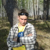 Дима, 22, г.Магдагачи