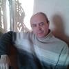 Константин, 47, г.Нижний Новгород