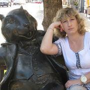 Татьяна 46 лет (Лев) Бобруйск