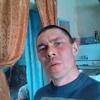 вова, 36, г.Таштып