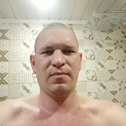 Алексей 33 Белогорск