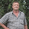 юрий, 57, г.Оренбург