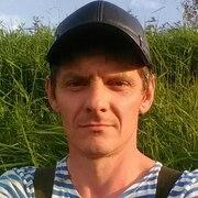 Дмитрий 43 Тосно