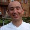 Sergey, 37, Hlukhiv
