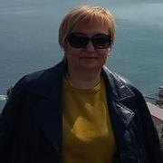Ната 49 Ставрополь