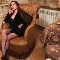 Dinulik, 37 лет, Дева, Ереван