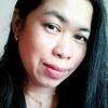 NaNi, 44, г.Тайбэй