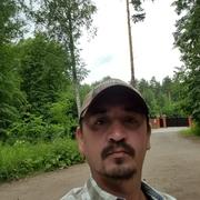 Рамиль 39 Казань