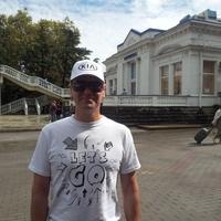 николай, 53 года, Рыбы, Санкт-Петербург