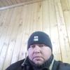 Serega, 45, Cherepovets
