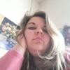 Viktoriya, 21, Kotovo