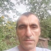 germa, 41, Aktobe