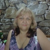Натали, 61, г.Краснодар