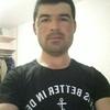 nizamiddin, 34, г.Ульяновск