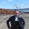Валерий, 29, г.Амурск