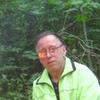 Владимир Рудаков, 69, г.Санкт-Петербург