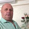 Микола, 50, г.Корец