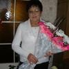 Любовь, 65, г.Тирасполь