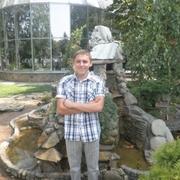 Иван, 29 лет, Дева