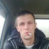 Сергей, 34, г.Известковый