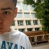 Кирилл, 19, г.Одесса