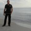 Miroslav, 35, London
