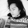 lorentha, 23, г.Джакарта