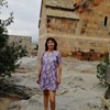 Ольга, 38, г.Пермь