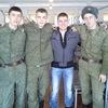 Sania, 23, г.Кириллов